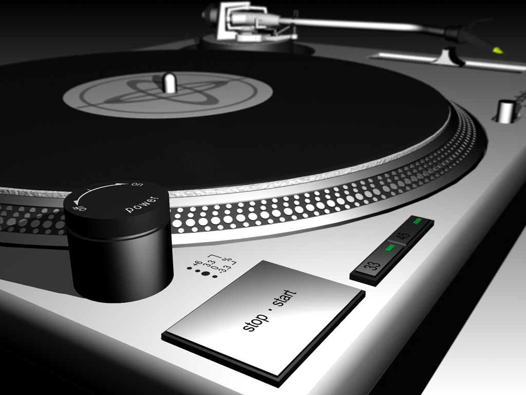 http://4.bp.blogspot.com/-SgLQpR43T6Y/TzIvRnCBT3I/AAAAAAAAAW4/1HQhnzJVAt8/s1600/record_player_by_elreggaetonero.jpg
