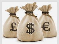 Berburu Dollar di ewsaly.com