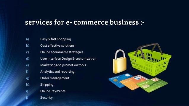 Web Design Company, Web Design Companies, Web Designing Company, Web Development Company