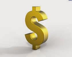 3 Cara Menghasilkan Uang dari Internet Terbukti Berhasil