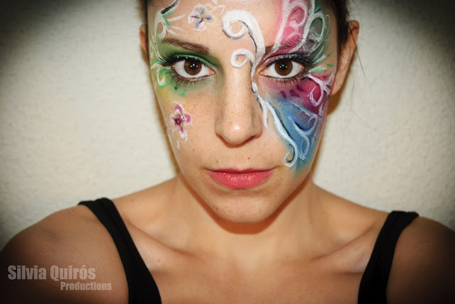maquillaje-carnaval-carnival-mariposa-butterfly-3