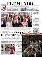Oriol Pujol y LA ESCOPETA NACIONALista de los de la Catalonia is not Spain