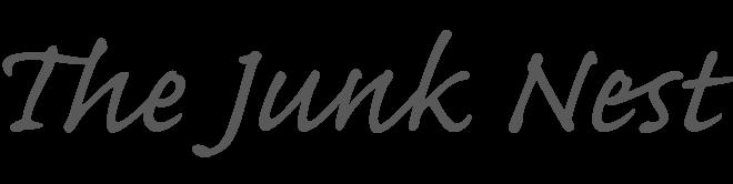 The Junk Nest