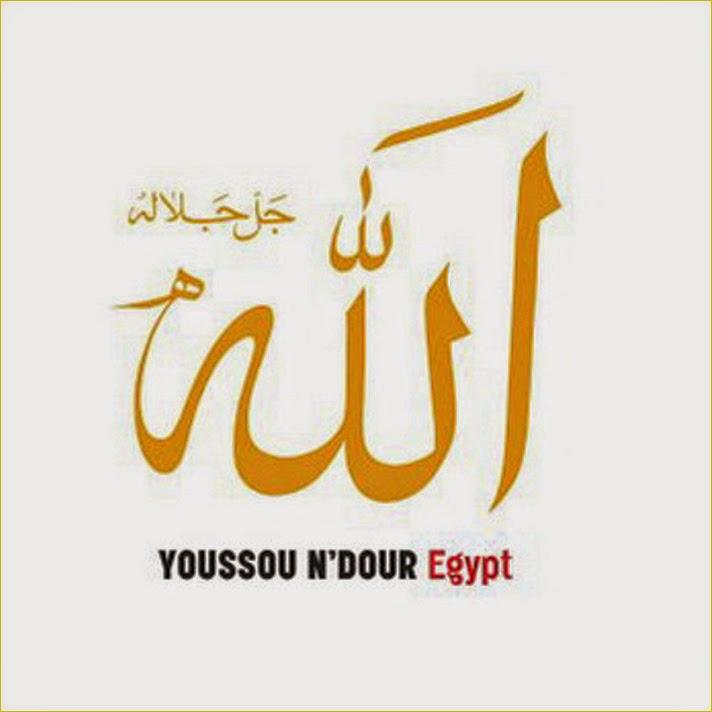 Youssou%2bn'dour%2b %2begypt%2b