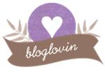 http://www.bloglovin.com/blog/11652749