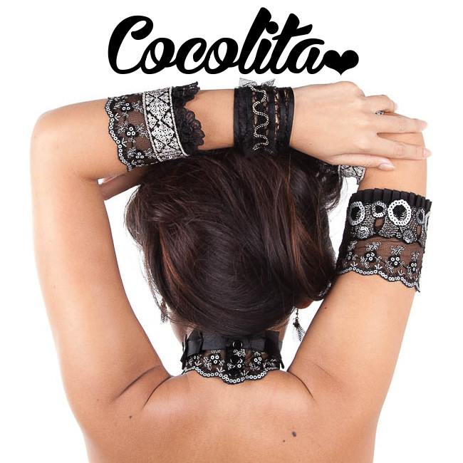 Cocolita