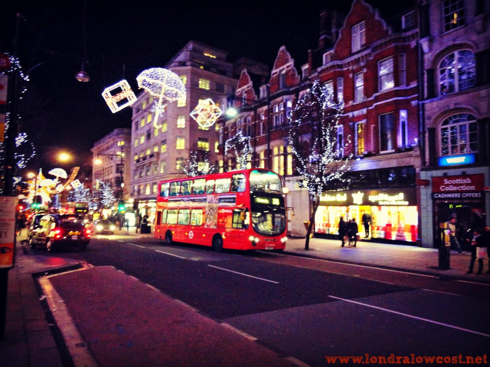LondraLowCost: 5 giorni a Londra, Hotel in zona 2 e volo incluso da ...
