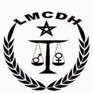 المغرب طالبت الرابطة المغربية للمواطنة وحقوق الإنسان من وزير العدل والحريات بفتح تحقيق في حالة وفاة