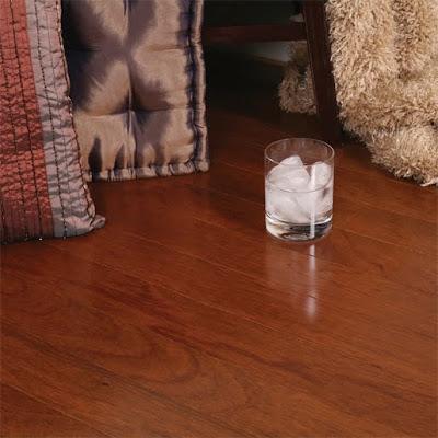 Bacana Chestnut Hardwood Flooring