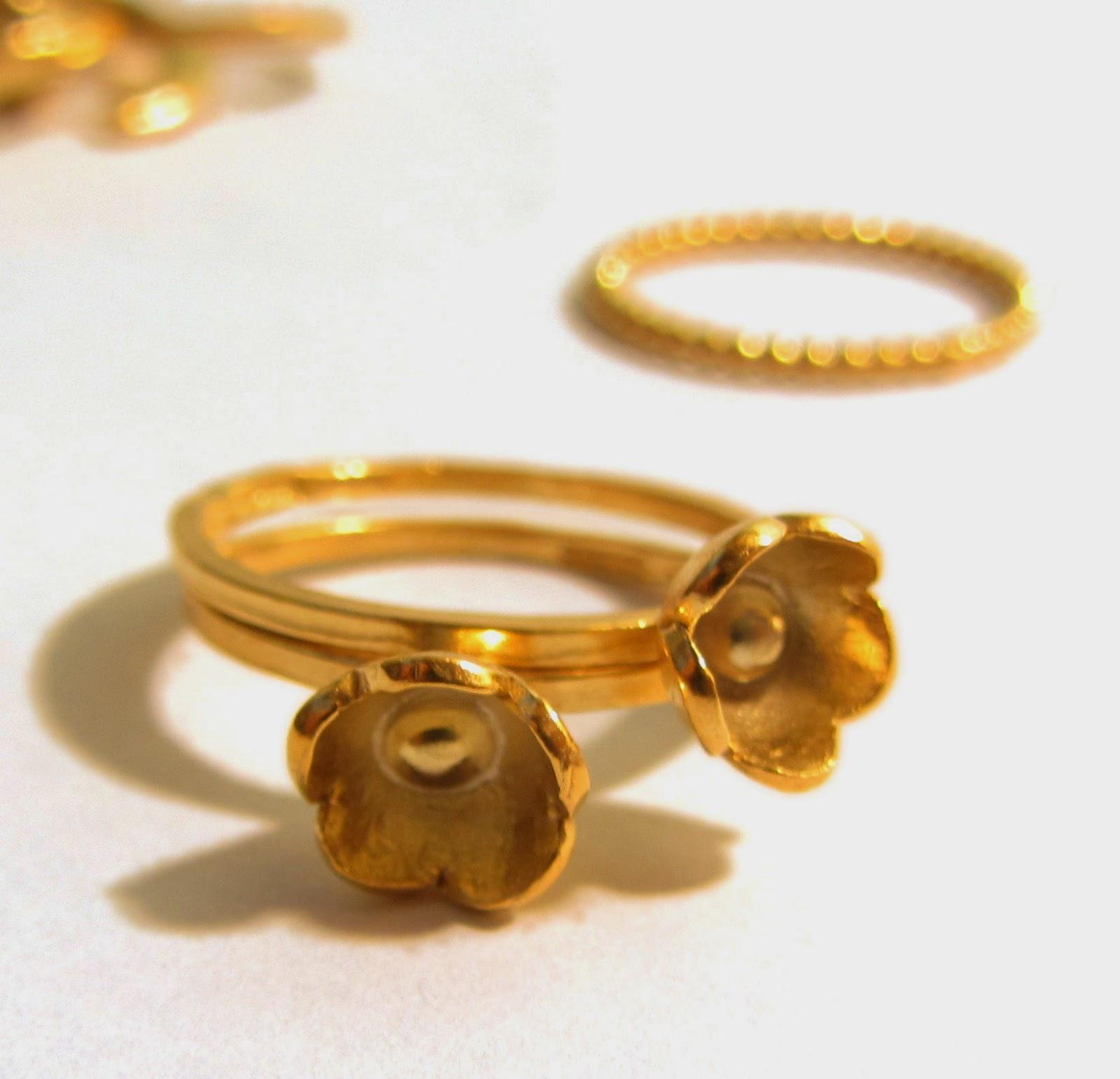 Designer Jewelry to look stunningly beautiful LUXEbyME Designer