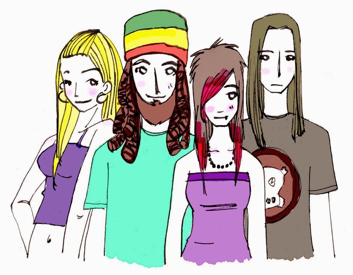 Foto-programa-Adolescentes-Minsal.jpg