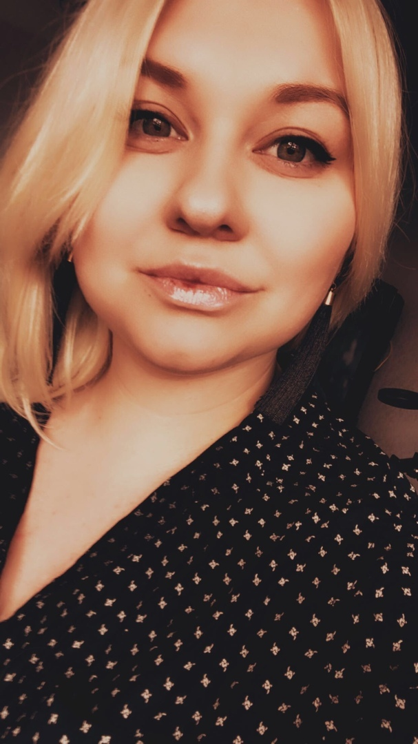 Всем привет! Меня зовут Екатерина. Добро пожаловать в мой блог!  milashe4ka9596@gmail.com