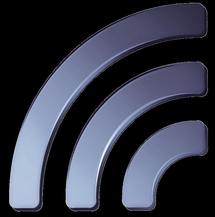Algunos programas y aplicaciones que descifran contraseñas de nuestra conexión Wifi