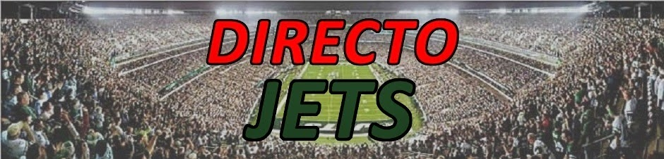 Directo Jets