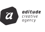 Aditude Creative Agency