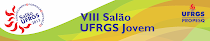 VIII SALÃO UFRGS JOVEM 2013