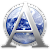 Download Ares 2.1.7.3041 free