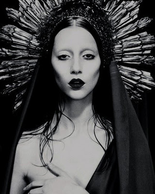 lady gaga 2011 judas. lady gaga judas.