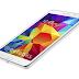 Samsung Galaxy Tab 4 7.0 press renders leaked online