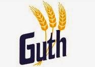 Promoção Guth Belarina