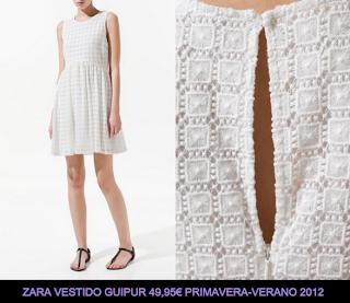 Zara-Vestidos-Guipur2-Verano2012