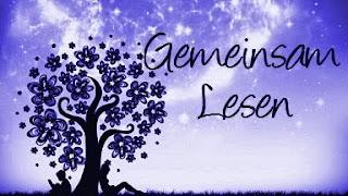 http://schlunzenbuecher.blogspot.de/2015/07/gemeinsam-lesen-121.html