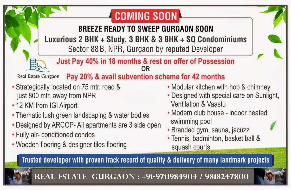 New launch project gurgaon, realestate gurgaon, gurgaon property, property in gurgaon, property investment, buy homes in gurgaon, sell property gurgaon, 1/2/3 bhk gurgaon, prelaunch projects gurgaon, CHD New launch, Resortico, Emaar MGF Shops, emaar mgf food courts, food court in gurgaon, chd resortico sohna project, Krrish gurgaon one, Palm gardens plaza centre NH8, NH8 Shops, Gurgaon Map, price list chd resortico, payment plan chd, master plan gurgaon, unit layout of project chd dlf emaar mgf Orris Vatika Paras ATS Godrej Pareena Supertech Projects gurgaon