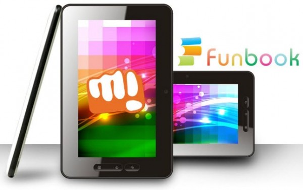 Micromax+FunBook+front+view+display+screen+size.jpg (600×377)