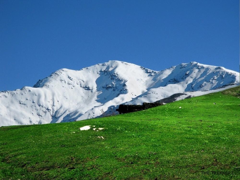 Musa ka musalla 1076 meters pakistan mountain cool funny - Nature ka wallpaper ...