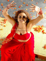 Sunitha, varma, hot, cleavage, pics