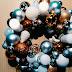 CHRISTMAS DIARY 2015 : 10 DAYS UNTIL XMAS