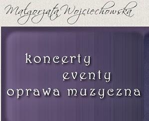 violinist.art.pl