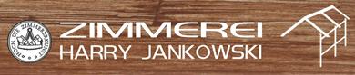 Zimmerei Harry Jankowski