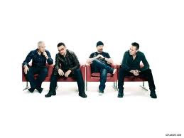 10 Grup Band Rock Terbaik sepanjang masa