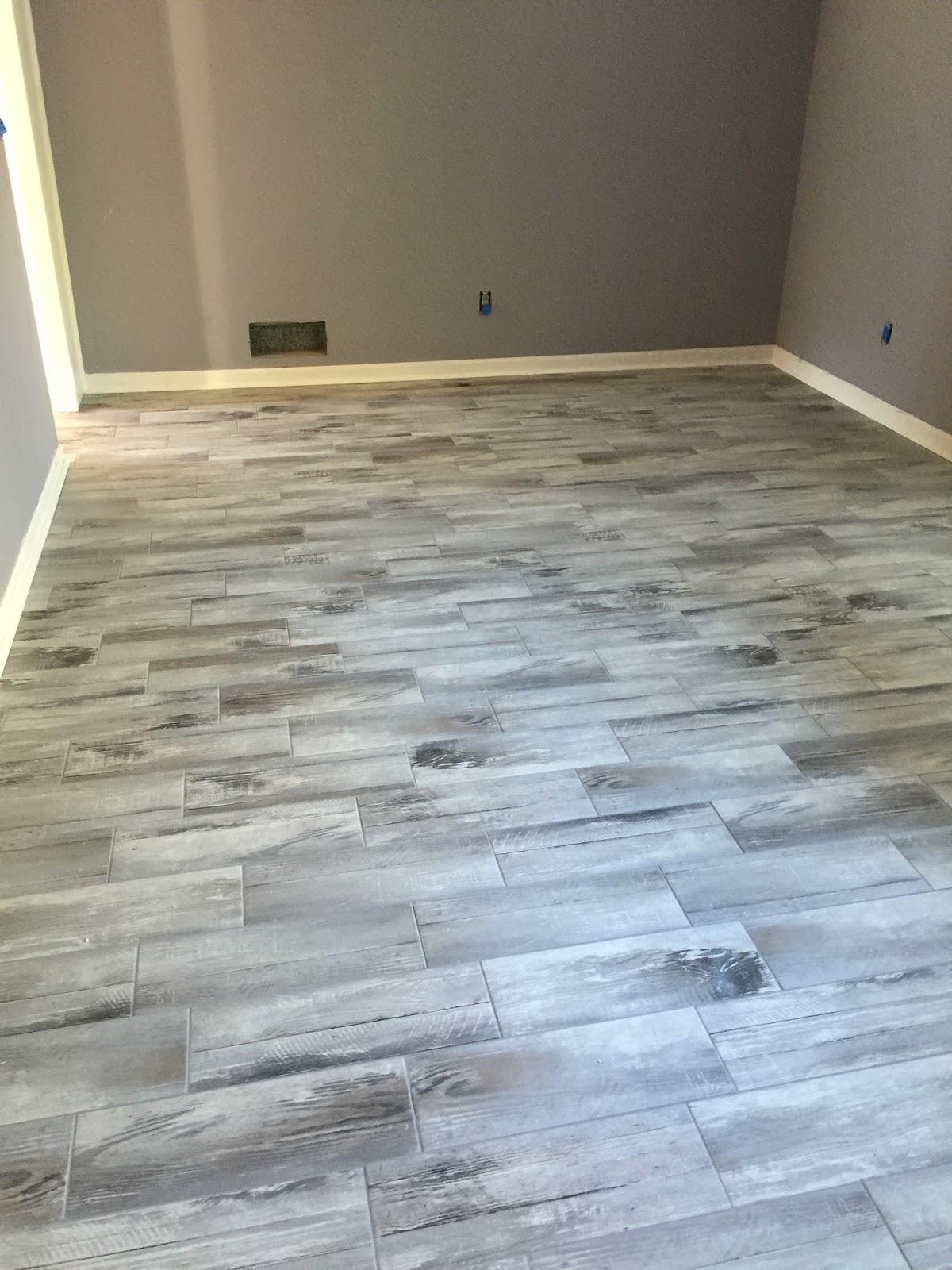 Tile shop staff installaions the tile shop design by kirsty tile shop staff installaions doublecrazyfo Choice Image