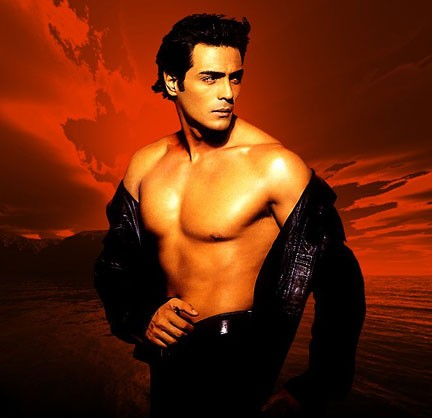 ARJUN RAMPAL PROFILE BIOGRAPHY AND FILMOGRAPHY UPDATES | BOLLYWOOD STAR