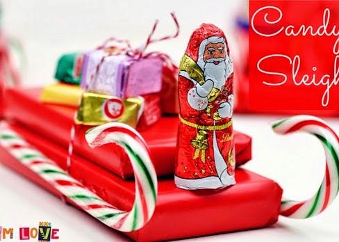 http://translate.google.es/translate?hl=es&sl=en&tl=es&u=http%3A%2F%2Floomlove.com%2Fmake-candy-sleigh%2F