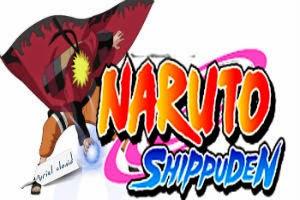 Assistir Naruto Shippuuden Online – 1 Temporada Legendado