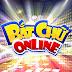 Tải Bắt Chữ Online - game Đuổi hình bắt chữ online