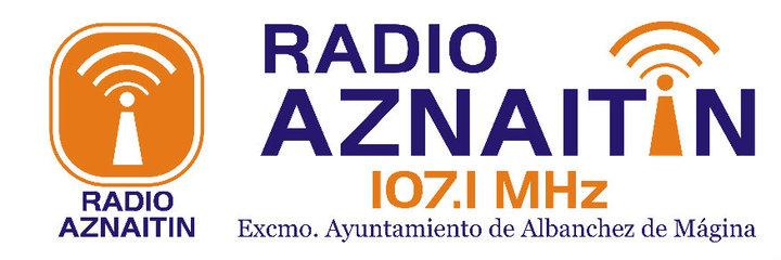 Radio Aznaitin
