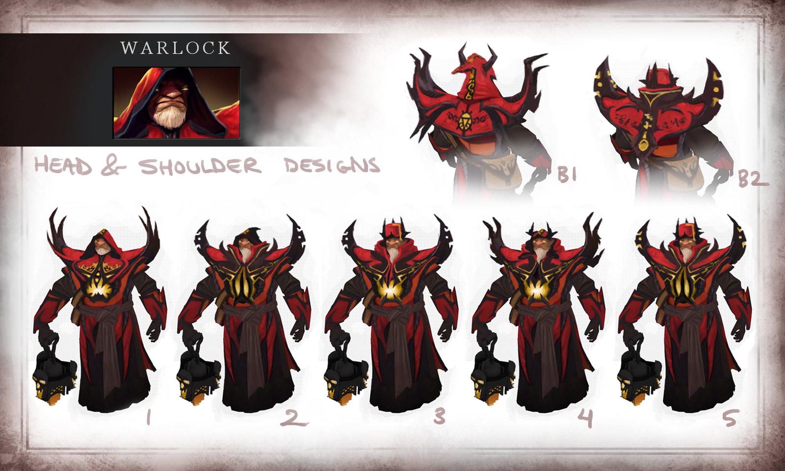 Warlock_Concept_HeadNShould.jpg