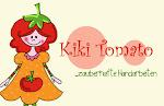Kiki Tomato