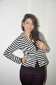 Actress Pari Nidhi Glam photos Gallery-thumbnail-22