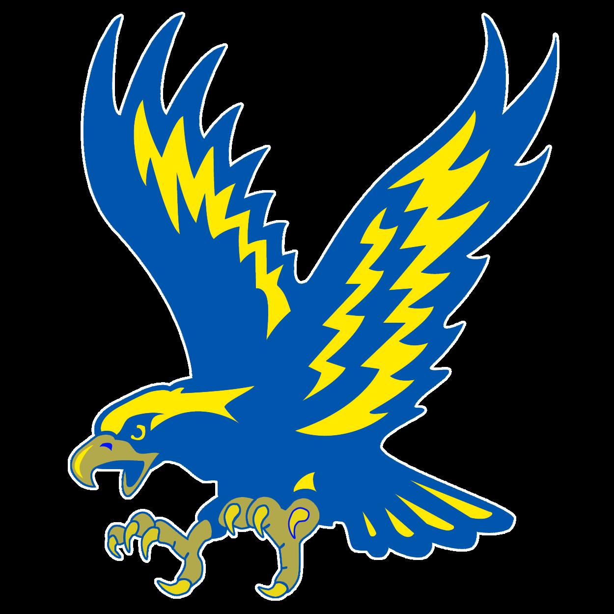 Eagle logo png - photo#23