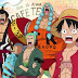 Download Video One Piece 630 Subtitle Indonesia