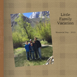Family Vacation, Beachbody has made it possible to take unforgettable family vacations without fear of how to pay for it!  Mammoth 2015, www.HealthyFitFocused.com