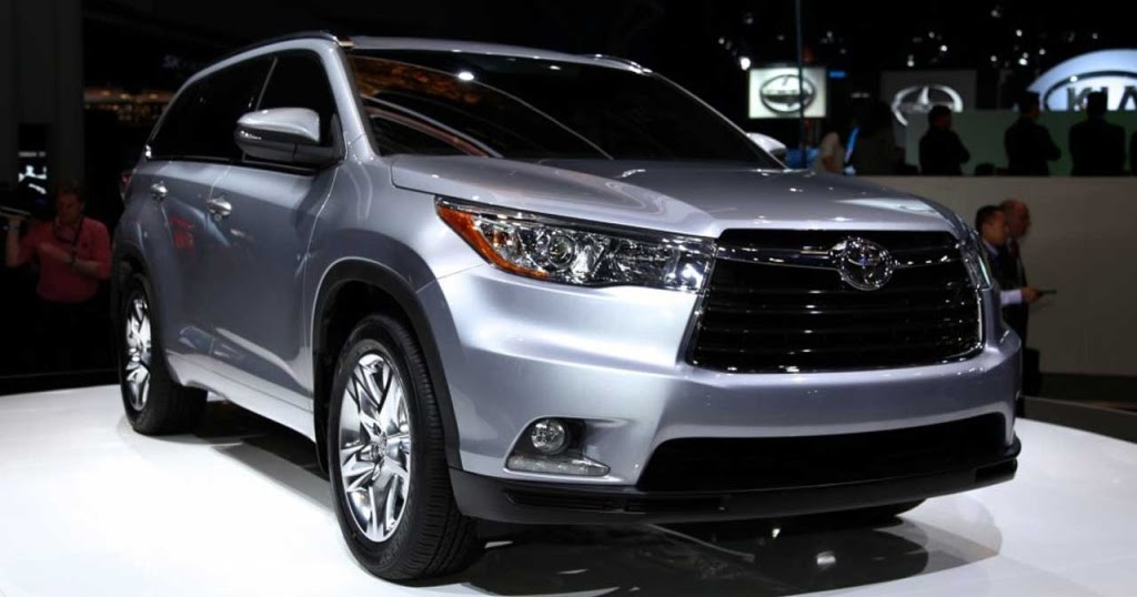 2017 toyota sequoia redesign concept release date cars news and spesification. Black Bedroom Furniture Sets. Home Design Ideas