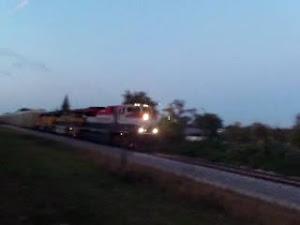 FEC101 Nov 28, 2012