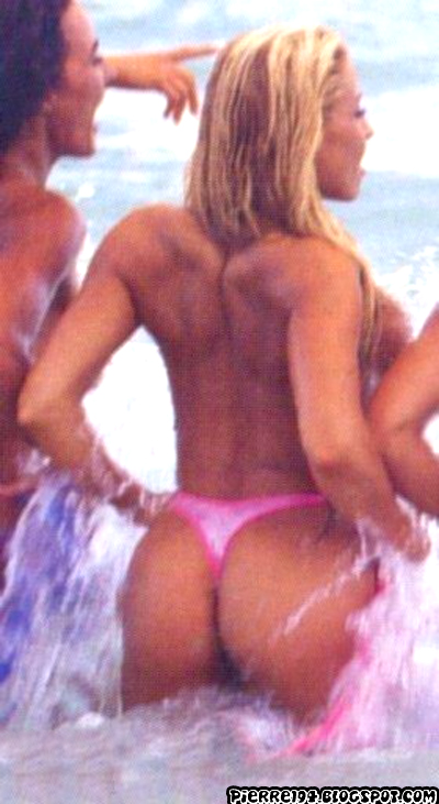 trish stratus nude hot ass