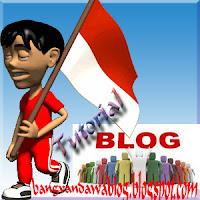 Cara Mudah Mengetahui Harga Blog Dan Website